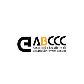 ABCCC – Assoc. Bras. Criadores de Cavalos